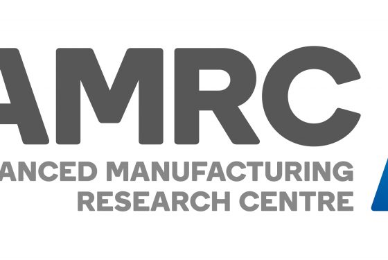 TOYOTA Motorsport GmbH working with the AMRC to develop lightweight materials