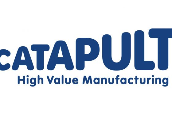 Judith Hackitt CBE appointed as Non-Executive Director at HVM Catapult