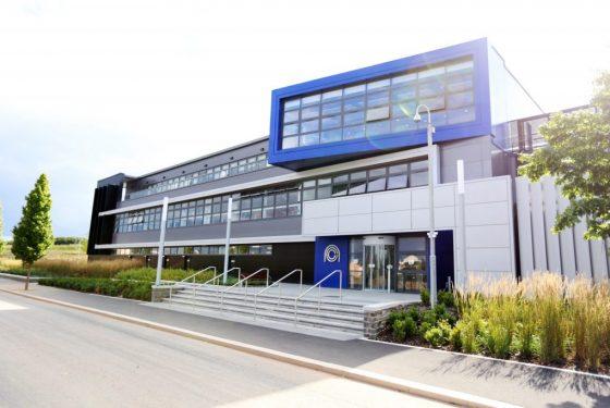 Largest ever UK Government R&D investment will make UK composites world leader