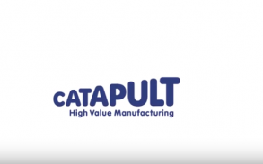 HVM Catapult Animation