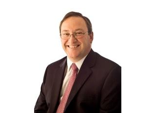 Dr. Paul Unwin, AM UK