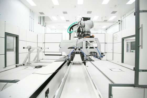 National Composites Centre fast-tracks growth with launch of NCC Connect