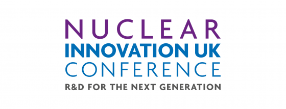 Event: Nuclear Innovation UK