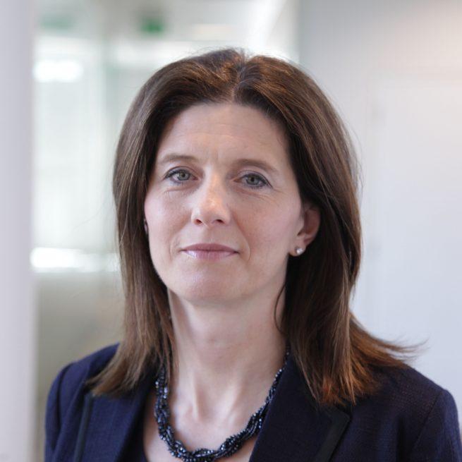 Sarah Newbitt