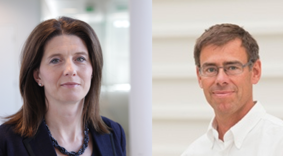 New Non-Executive Directors at the High Value Manufacturing Catapult