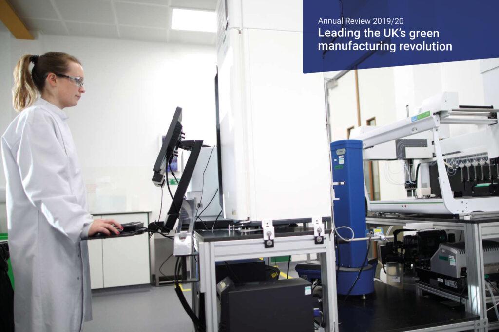 Next-generation bioimaging