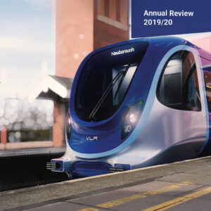 "<a href=""https://hvm.catapult.org.uk/annual-review/rail-innovation/"" style=""line-height: 1.24; text-decoration:none; color: #17427f; font-size: 21px; font-weight: bold"">Rail innovation on track for success</a>"