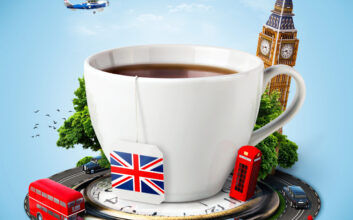 https://hvm.catapult.org.uk/wp-content/uploads/2021/08/1.-Saving-the-Great-British-cuppa-WMG-scaled-353x220.jpeg