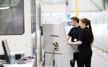 https://hvm.catapult.org.uk/wp-content/uploads/2021/08/1a.-Emerging-Skills-Project-XHVMC-scaled-353x220.jpg
