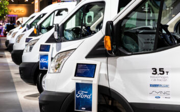 https://hvm.catapult.org.uk/wp-content/uploads/2021/08/1a.-Lightweighting-the-iconic-Ford-Transit-NCC-scaled-353x220.jpeg