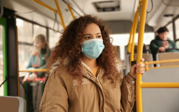 https://hvm.catapult.org.uk/wp-content/uploads/2021/08/3.-Antimicrobial-poles-for-public-transport-could-help-in-future-pandemic-WMG-scaled-353x220.jpeg