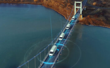 https://hvm.catapult.org.uk/wp-content/uploads/2021/08/3.-Bringing-connected-and-automated-vehicles-one-step-closer-WMG-scaled-353x220.jpeg