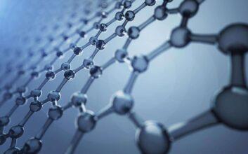 https://hvm.catapult.org.uk/wp-content/uploads/2021/08/3.-Bringing-nanomaterials-to-County-Durham-CPI-353x220.jpg