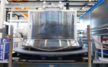 https://hvm.catapult.org.uk/wp-content/uploads/2021/08/3.-Saving-tonnes-of-carbon-in-nuclear-welding-Nuclear-AMRC-scaled-353x220.jpg