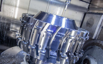 https://hvm.catapult.org.uk/wp-content/uploads/2021/08/5.-De-risking-Rolls-Royces-100m-investment-in-Northeast-England-AMRC-Credit-Rolls-Royce-Plc-353x220.jpg