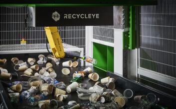 https://hvm.catapult.org.uk/wp-content/uploads/2021/08/7a.-Smart-waste-management-MTC-scaled-353x220.jpg