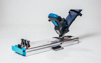 https://hvm.catapult.org.uk/wp-content/uploads/2021/08/JT-Rehab-scaled-353x220.jpg