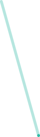 https://hvm.catapult.org.uk/wp-content/uploads/2021/08/chair-leadinglines-128x438.png