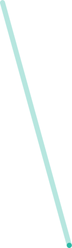 https://hvm.catapult.org.uk/wp-content/uploads/2021/08/chair-leadinglines-150x511.png